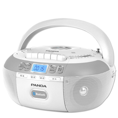 магнитола PANDA SOFTWARE CD-880 DVD TF