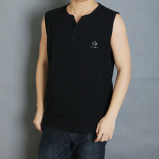 Tank top Dishi Fort