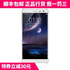 Мобильный телефон Changhong T06 4G