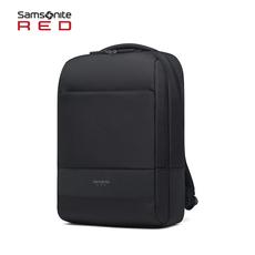 рюкзак Samsonite bu1001 14 BU1