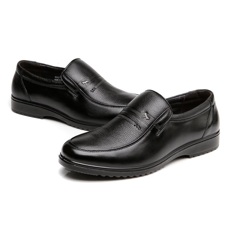 Демисезонные ботинки Reddragonfly wta2731