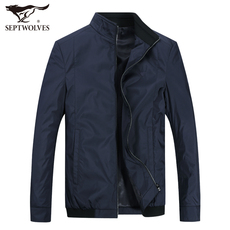 Куртка The septwolves 11610101575 2017 Jacket