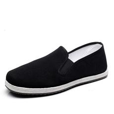 Демисезонные ботинки Courtyard 1
