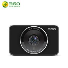 Видеорегистратор 360