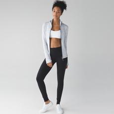 Спортивная куртка Lululemon Define LW4I01S