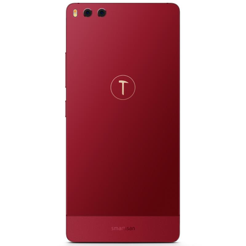 Мобильный телефон Smartisan  [6 ]/pro