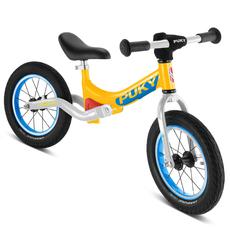 Детская машинка-каталка Puky LR RIDE