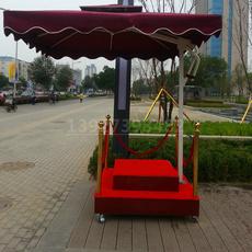 регулятор движения Home outdoor furniture