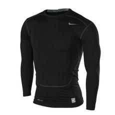 Одежда для фитнеса Nike Pro
