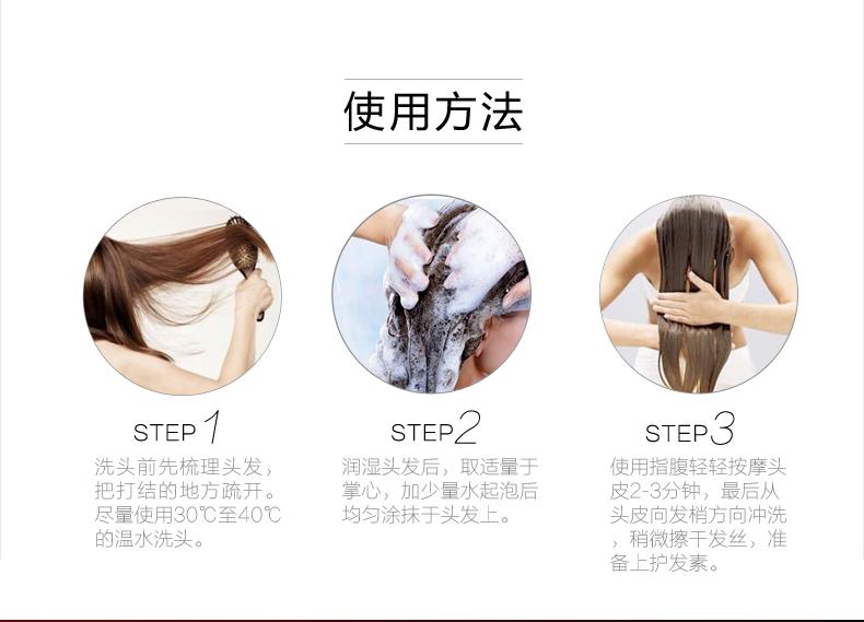 华尚居家日用专营店_SEEYOUNG/滋源品牌产品评情图