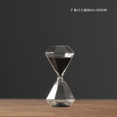 Souvenir Valentine Day Timer Gift Christmas Gifts 821738