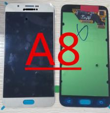 Запчасти для мобильных телефонов Samsung A5000A7000A8000A5100A7100A9000C5000C7000C9