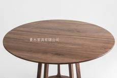 Стол обеденный Shiraki