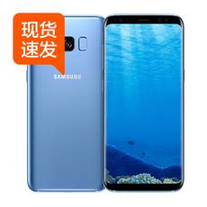 Мобильный телефон Samsung GALAXY S8 SM-G9500