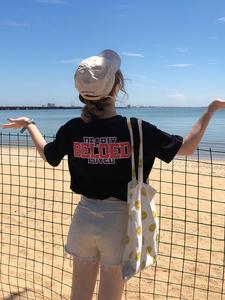 【批发区】广州最便宜的服装批发女装批发衣服批发马来西亚台湾越...