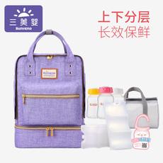 термосберегающая сумка Sunveno nb06