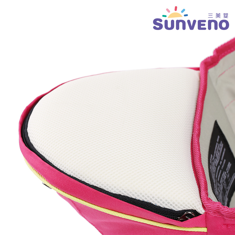 Рюкзак-кенгуру Sunveno hc12026