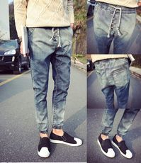 Jeans for men Others