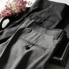 Classic trousers Others DBS047