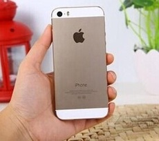 Дисплей Iphone65s5c 6plus