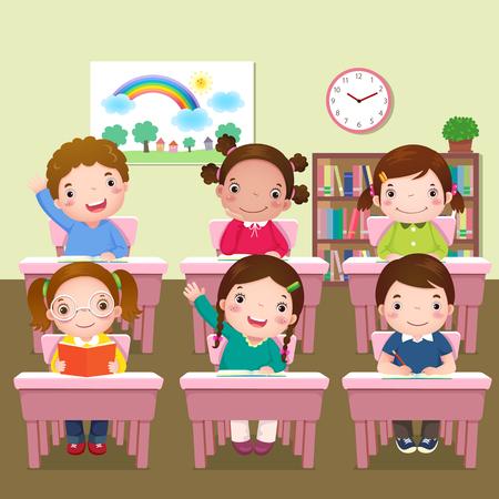 为何许多家少不肯收孩子来公坐幼女园?