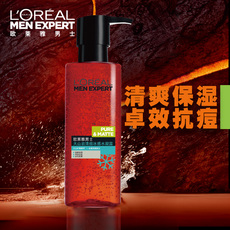'Oreal of L' L'OREAL 120ml
