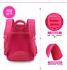 Daily specials Girls' schoolbag Primary schoolchild 1 - 3 - 5 Grade 6-12 Girls Girls Kindergarten 8