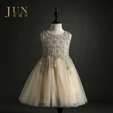 Jun June designs K018
