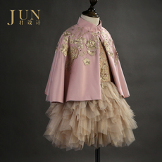 Jun June designs k059