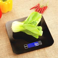 Кухонные весы Yue Di 3 15