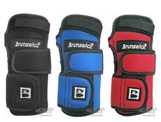 аксессуары для боулинга Brunswick Brunswlk