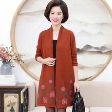 Одежда для дам 8753 2017
