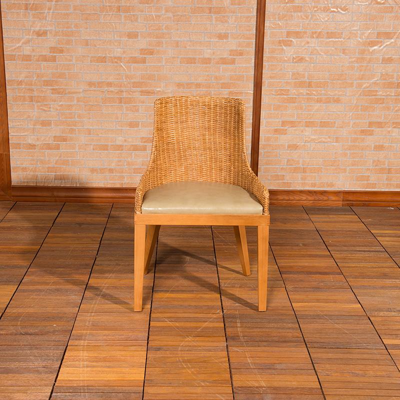 Обеденный стул Ivy