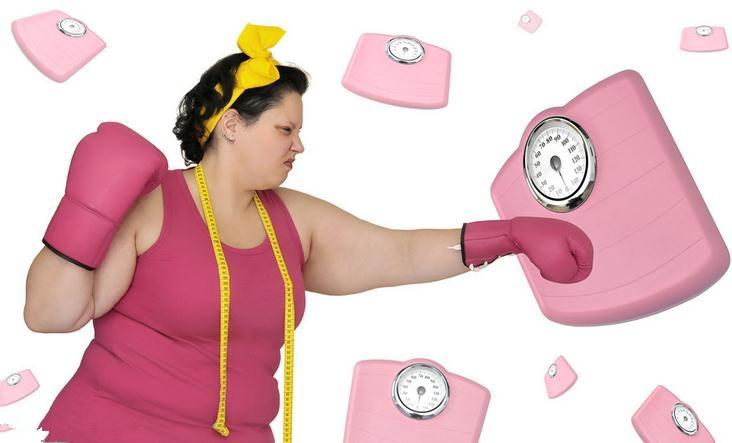要加肥?您要晓得那些误区,才气肥得更快