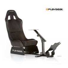 Руль Playseat G29/T500RS/FANATEC