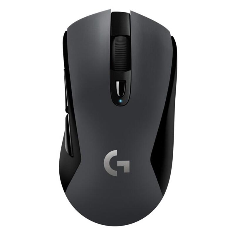 官方旗舰店 罗技G603 游戏机械鼠标无线-蓝牙连接绝地求生吃鸡宏