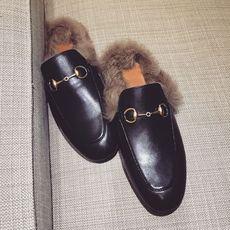 Обувь для дома OTHER Sheii