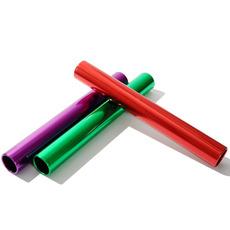 Эстафетная палочка Other 3.8cm