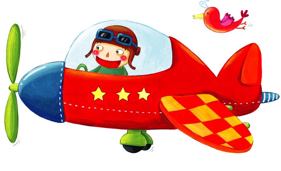 带宝宝坐飞机有哪些注意事项?