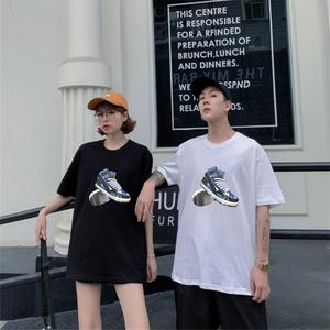 【批发代理】淘宝现货女装 最便宜的服装批发 马来西亚女装批发...