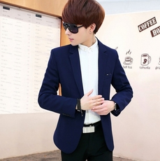 Jacket costume Fort eaeranbol yx8963
