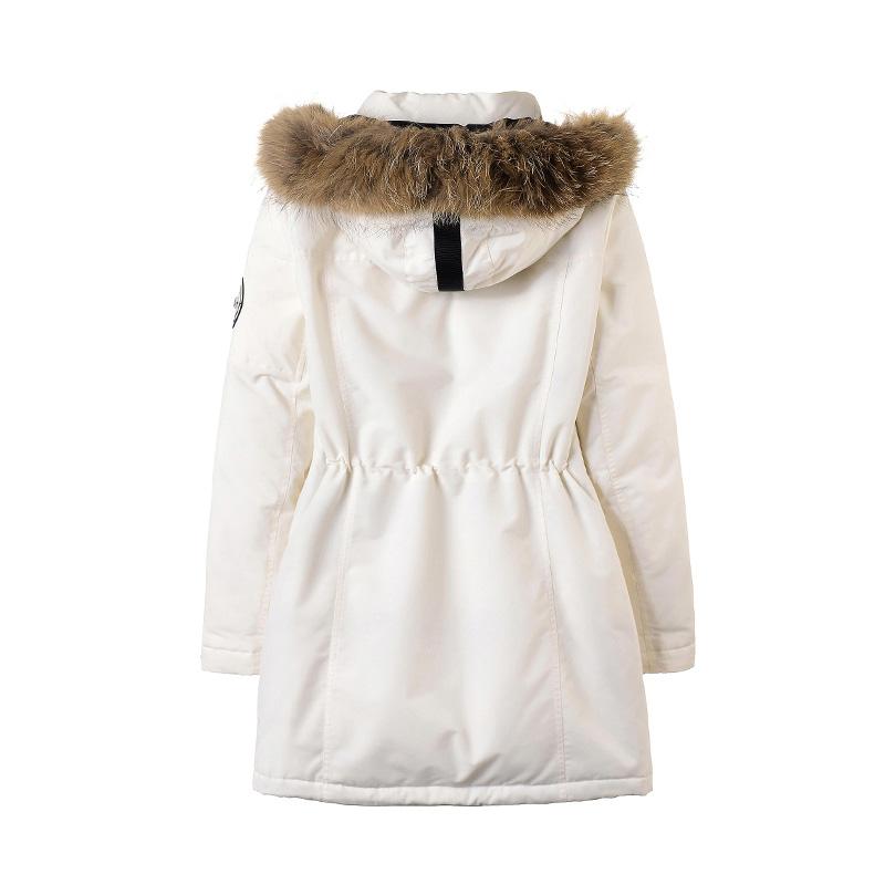 куртка Nepa 7c 82009 7C82009 Nepa