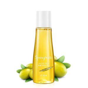 子初橄榄油孕妇可产前产后去修护止痒怀孕期纯孕期天然护肤品