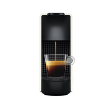 Кофеварка 30 NESPRESSO/Essenza Mini C30