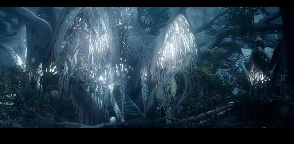 性sheng活影片裸体zuoai_每人心中都有一颗少女心,打造自己的森林系小窝