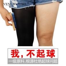 чулочно-носочные изделия Venus come