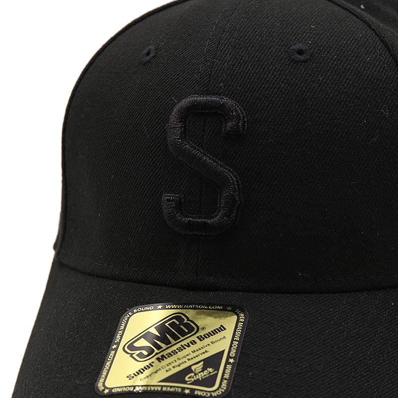 Hatson男帽女帽2018冬季新款帽子时尚休闲帽韩版潮流棒球帽运动帽