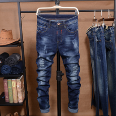 Jeans for men Poetry nu h802