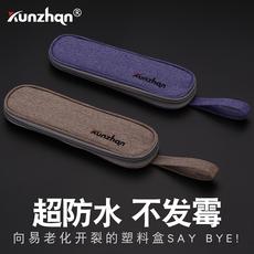Футляр для столовых приборов Kunzhan K0051