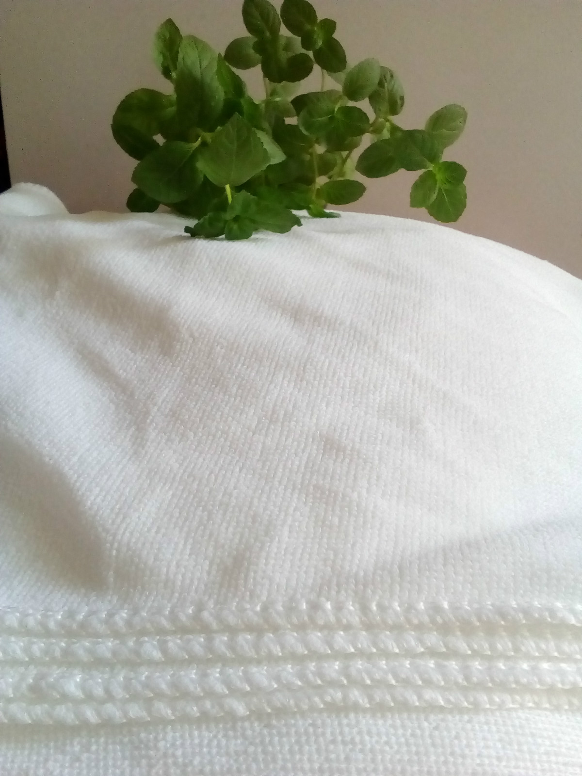 纤维白足疗特价酒店宾馆星级洗浴v纤维一次性竹纯棉非面巾毛巾3Dprinter图片